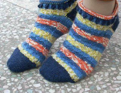 Umme Yusuf: Tic Tac Toes