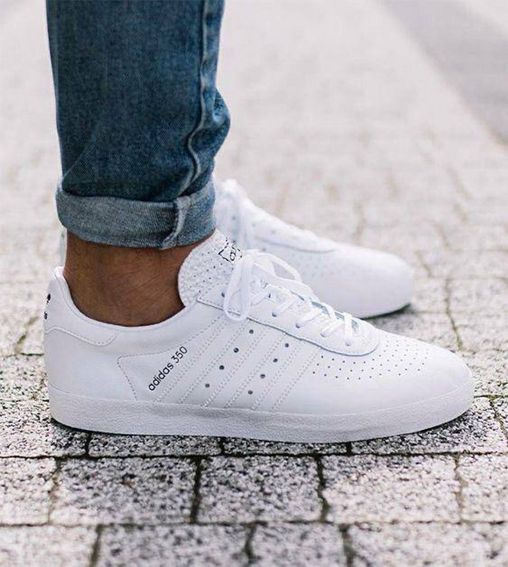 adidas neo white casual shoes cheap online