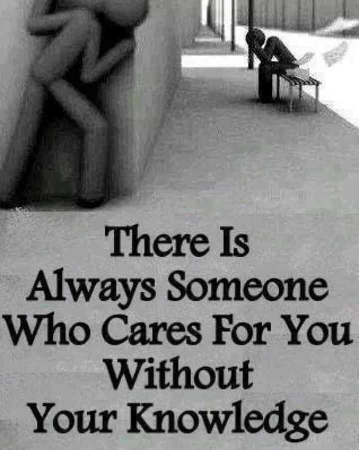 Caring Quotes And Sayings Sms Caring Messages Quotes About Care Heart Touching Love Quotes Inspirational Quotes Care Quotes