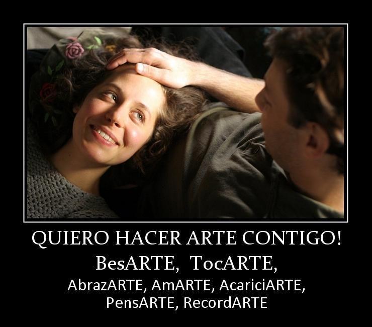 Imagenes Con Frases De Quiero Hacer El Amor Contigo Frases En
