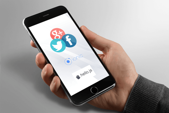 ionic-social-share