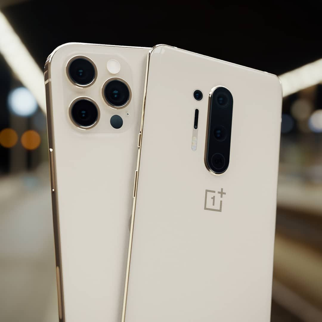 Oneplus Tech Oneplushub Added A Photo To Their Instagram Account The Pro Family Iphone 12 Pro Oneplus Iphone Mobile Shop Design Cool Phone Cases