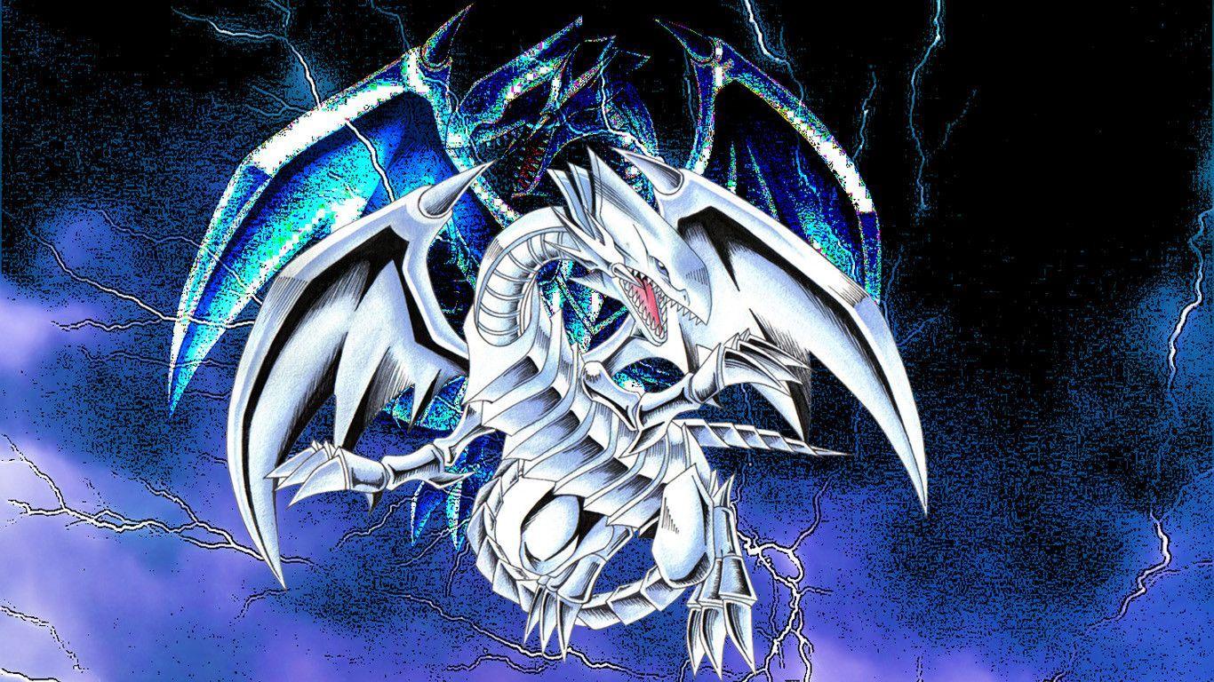 White Dragon Wallpaper White Dragon Eyes Wallpaper Dragon Mobile