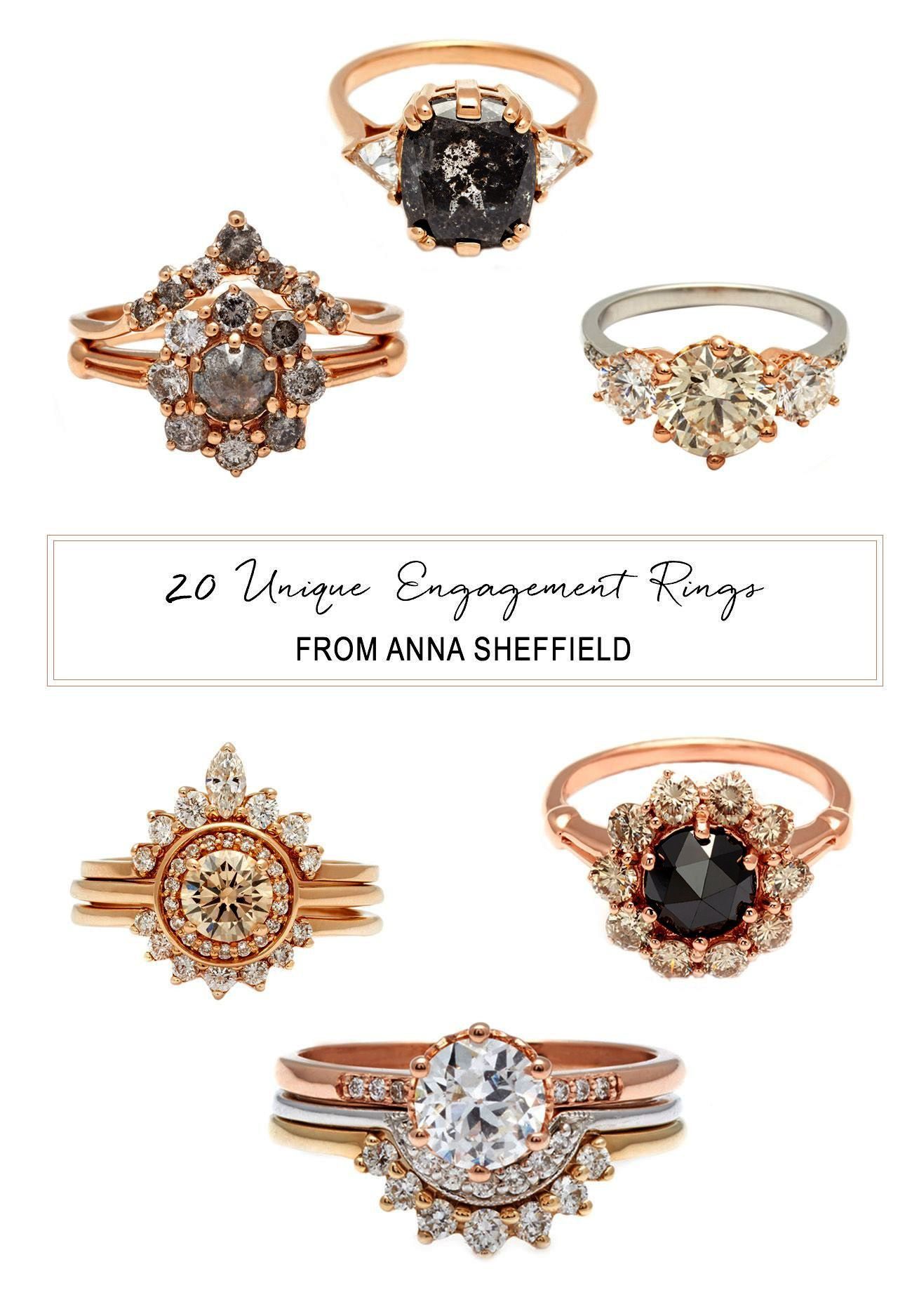 39++ Jewelry stores in madison al viral