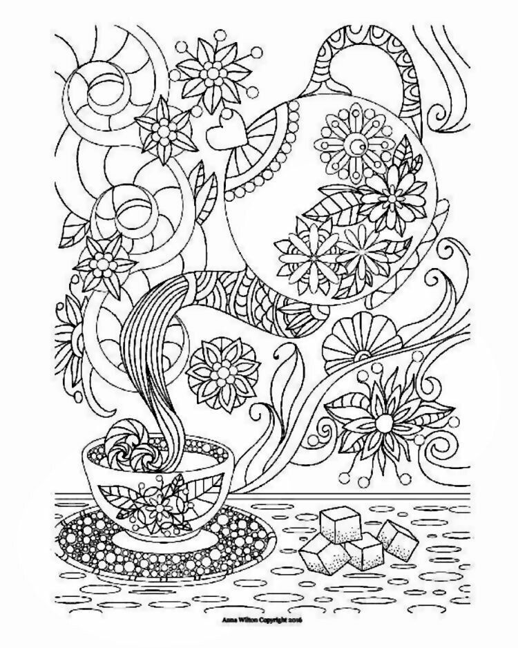Pin by Chesney Richardson on Coloring Cool coloring