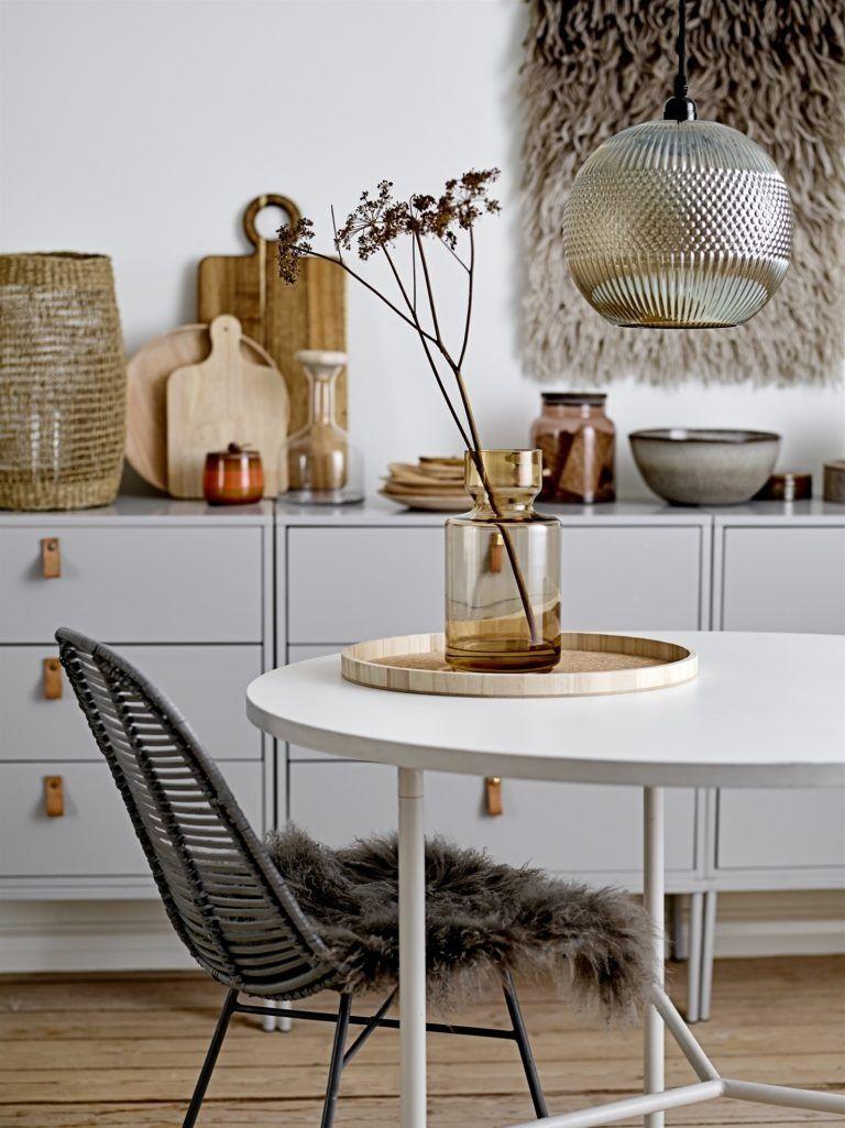 10 grosse Wohnideen für kleine Budgets | Interiors, Kitchens and Room