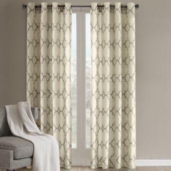 panel style possible kohls pin life x ordered fret bedroom just sonoma curtains drapes window