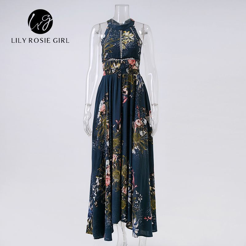 ru.aliexpress.com store product Autumn-Off-Shoulder-Boho-Style-O-Neck-Floral-Print-Hollow-Out-Women-Dress-Sexy-Party-Beach 1802384_32773897956.html?spm=2114.10010208.1000023.4.WDMw0f