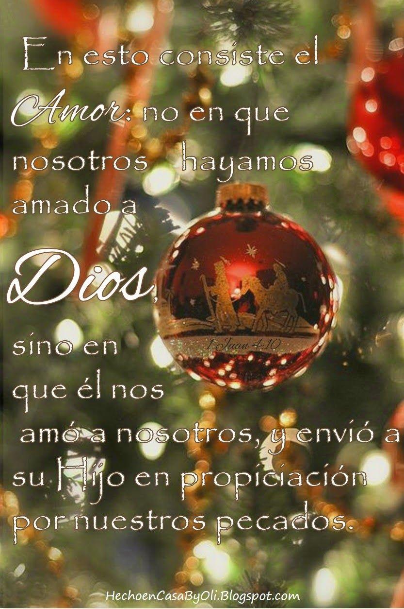 Frases Biblia Navidad.Artesanias Recetas Y Consejos De La Palabra De Dios