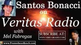 Santos Bonacci - Veritas Radio - 02-01-13 - The Hijacking of Astrology