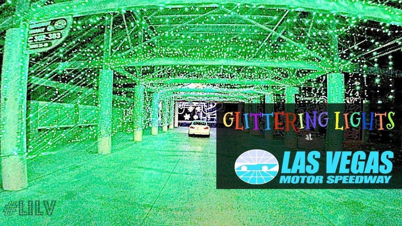 0407ab2104f3de7b065a16b01296a395 - Ayala Triangle Gardens Lights & Sounds Show Schedule