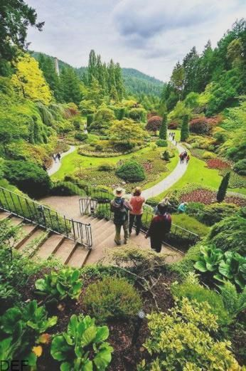 Butchart Gardens, Columbia Británica, Canadá plus.google.com/u/0/ #butchartgardens Butchart Gardens, Columbia Británica, Canadá plus.google.com/u/0/  #Británica #Butchart #Canadá #Columbia #gardens #plusgooglecomu0 #butchartgardens Butchart Gardens, Columbia Británica, Canadá plus.google.com/u/0/ #butchartgardens Butchart Gardens, Columbia Británica, Canadá plus.google.com/u/0/  #Británica #Butchart #Canadá #Columbia #gardens #plusgooglecomu0 #butchartgardens Butchart Gardens, Columb #butchartgardens