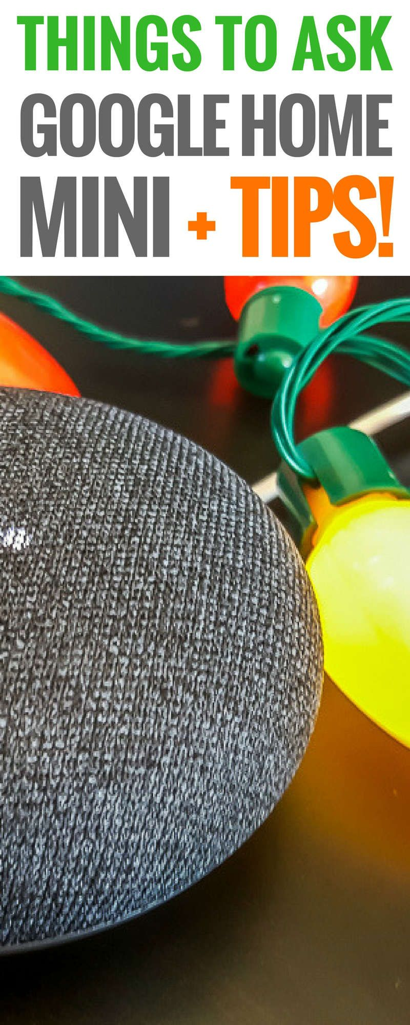 0407b508b6c301f39304c8709a908e7b - How To Get Google Home To Play Your Music