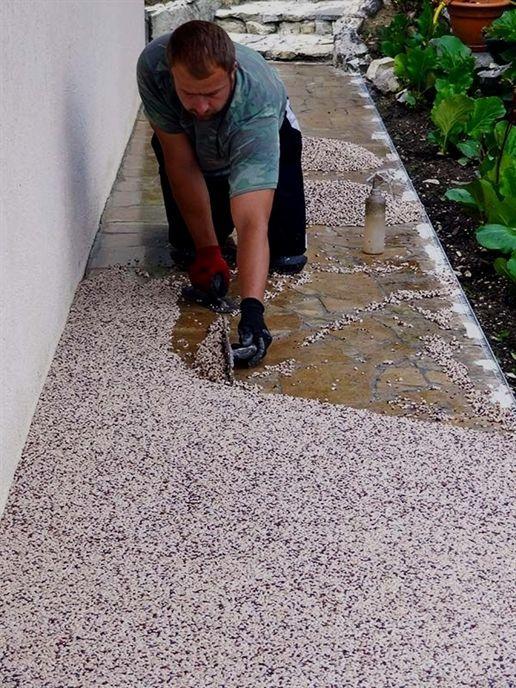 gardening soil bunnings, furniture 3d max, extreme