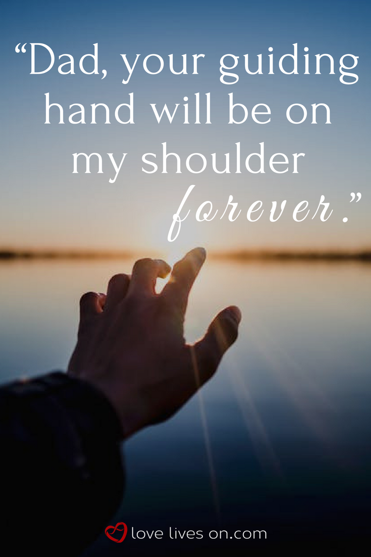 100 Best Sympathy Quotes Hearts Desires Father Quotes