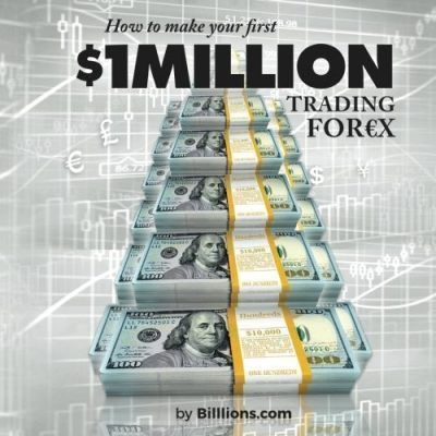 Making a 100 000 in one trade forex