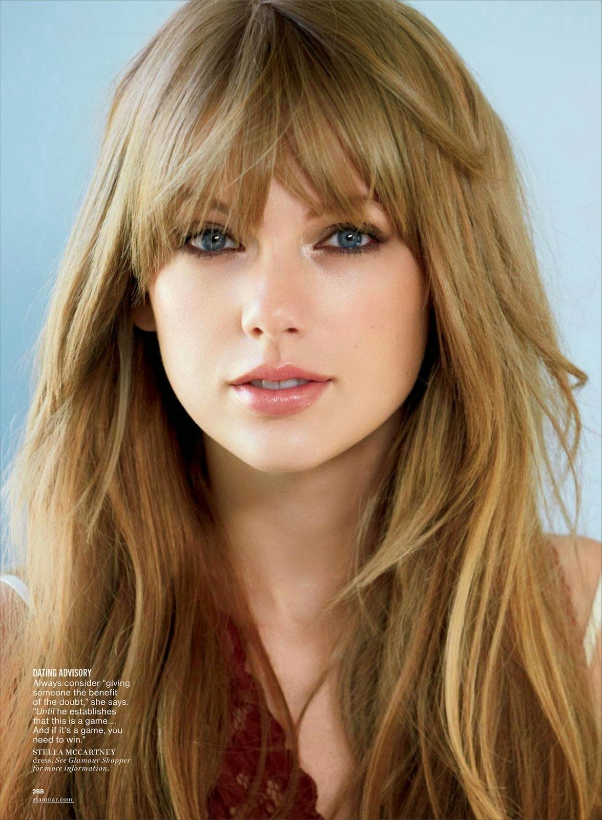Young Taylor Swift Google Search Taylor Swift Hair Styles Taylor Swift Hair Long Hair Styles