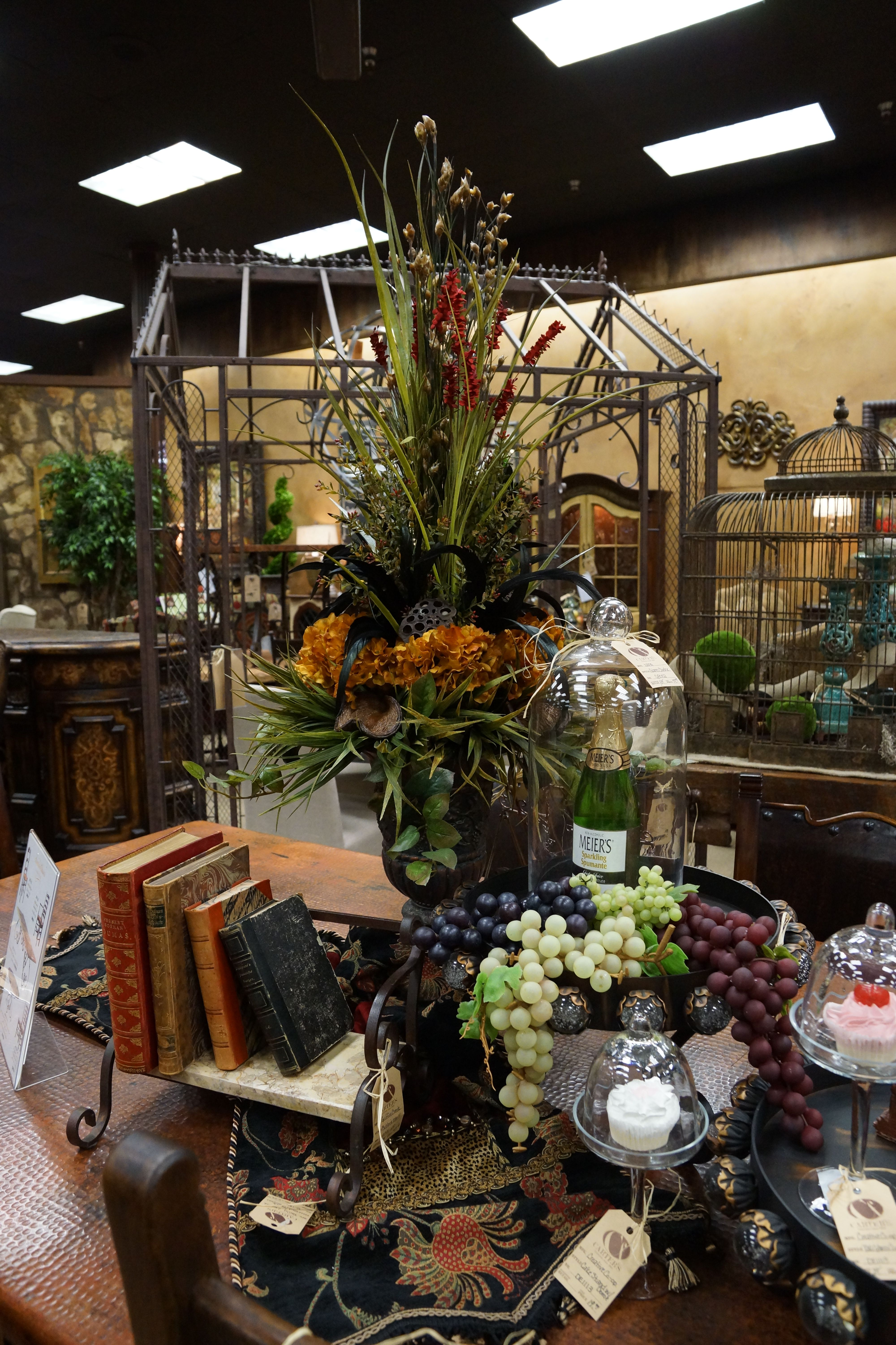 Available At Carteru0027s Furniture, Midland, Texas 432 682 2843   Http:
