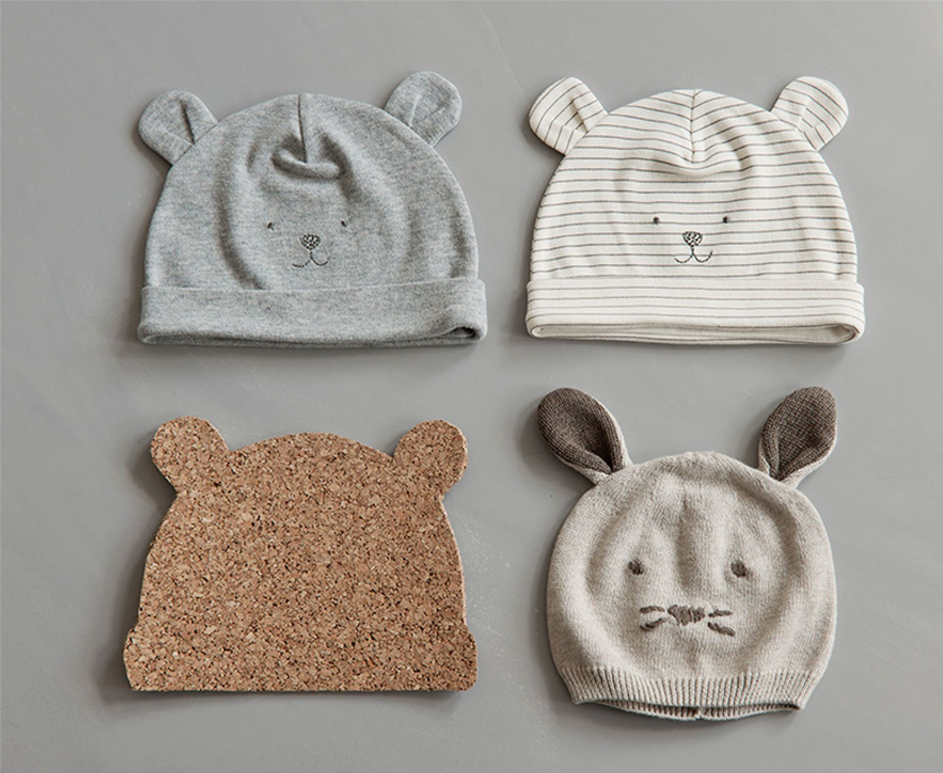 df7c859771 Zara Mini. La nueva moda de Zara para bebés