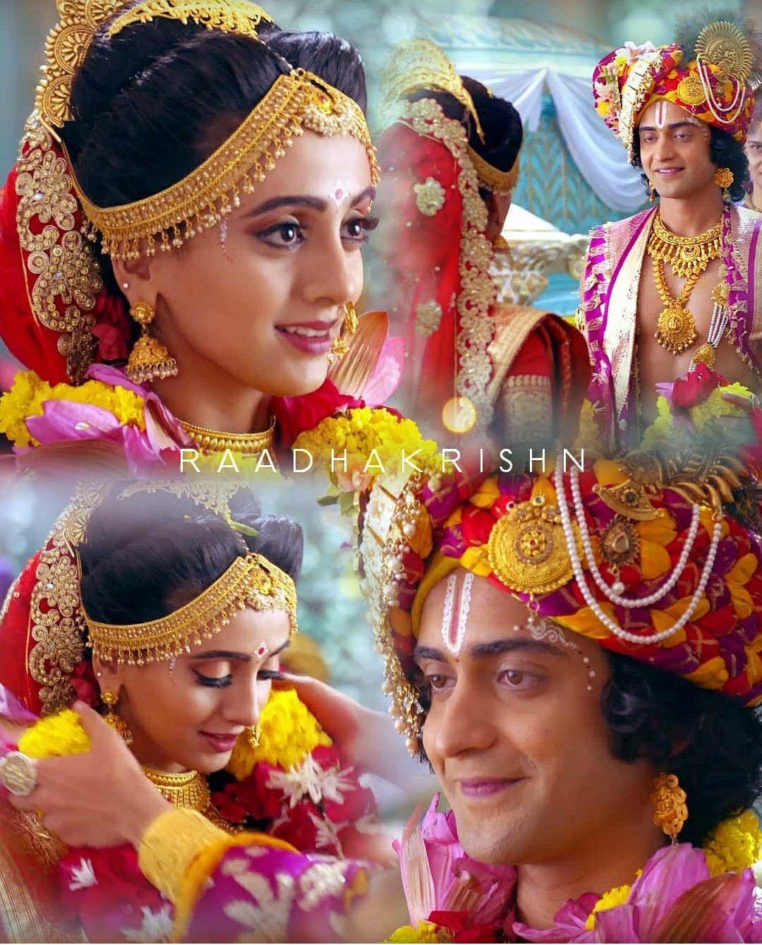 Pin By Navreet Lyallpuri On Rukmini Zalakdesai In 2020 Gujrati Wedding Bride Portrait Pooja Sharma