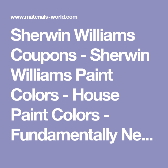 sherwin williams coupons sherwin williams paint colors house paint colors neutral color