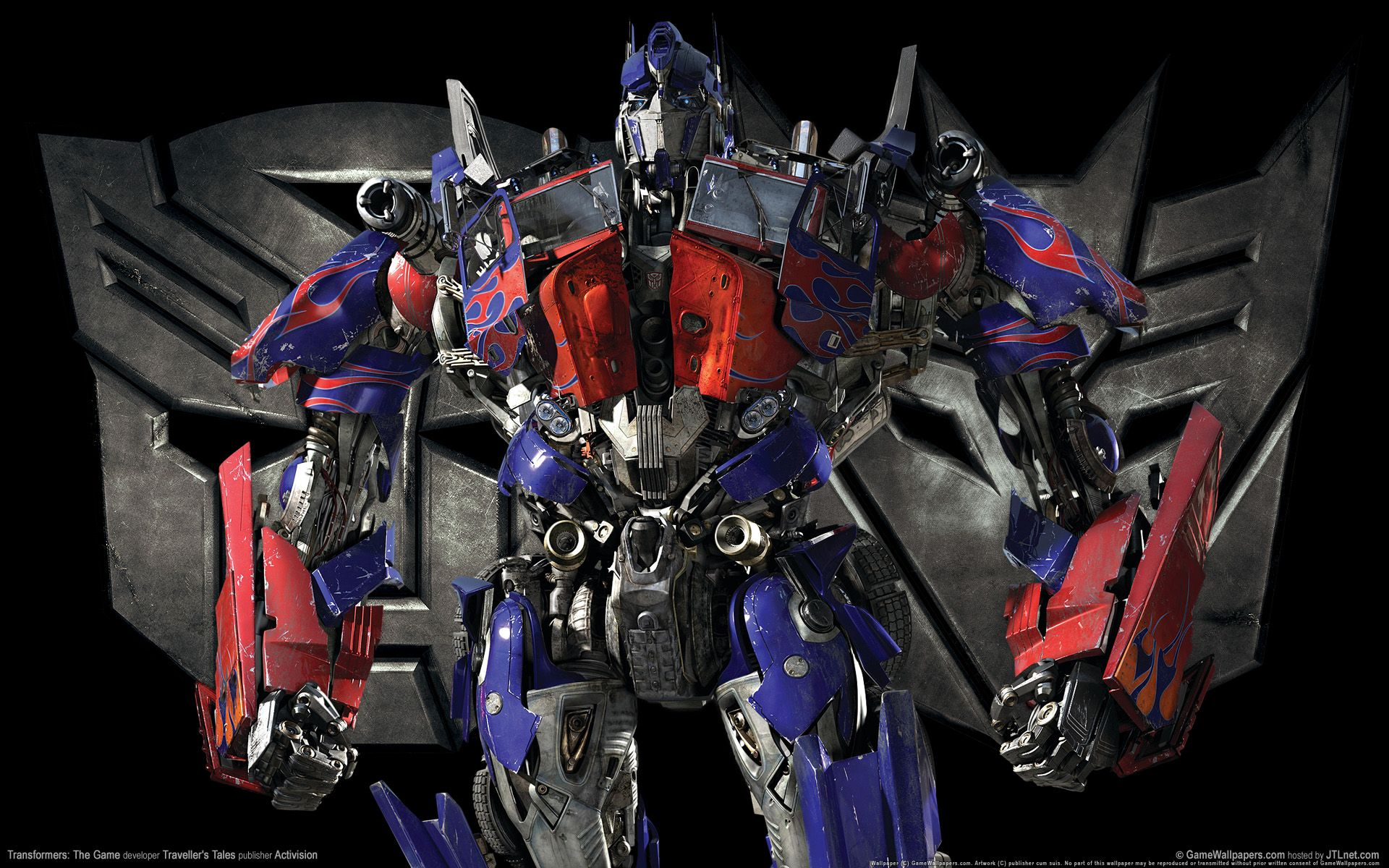 Optimus prime in transformers wallpapers hd wallpapers hd optimus prime in transformers wallpapers hd wallpapers amipublicfo Choice Image