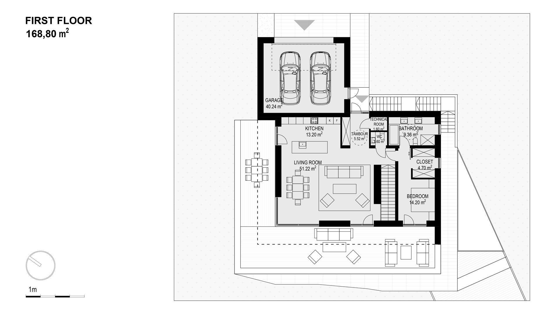 Awesome Maison Minecraft Plan Maison De Luxe Plans Minecraft Plan De Maison Originale
