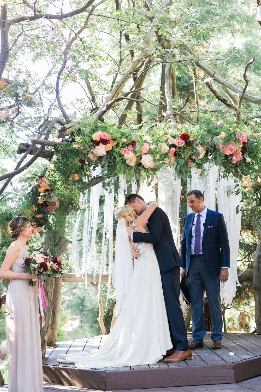 Arrowhead Pine Rose Weddings And Cabins Lake Arrowhead California 2 In 2020 Rose Wedding Wedding Wedding Venues