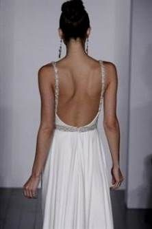Tumblr Backless Dress