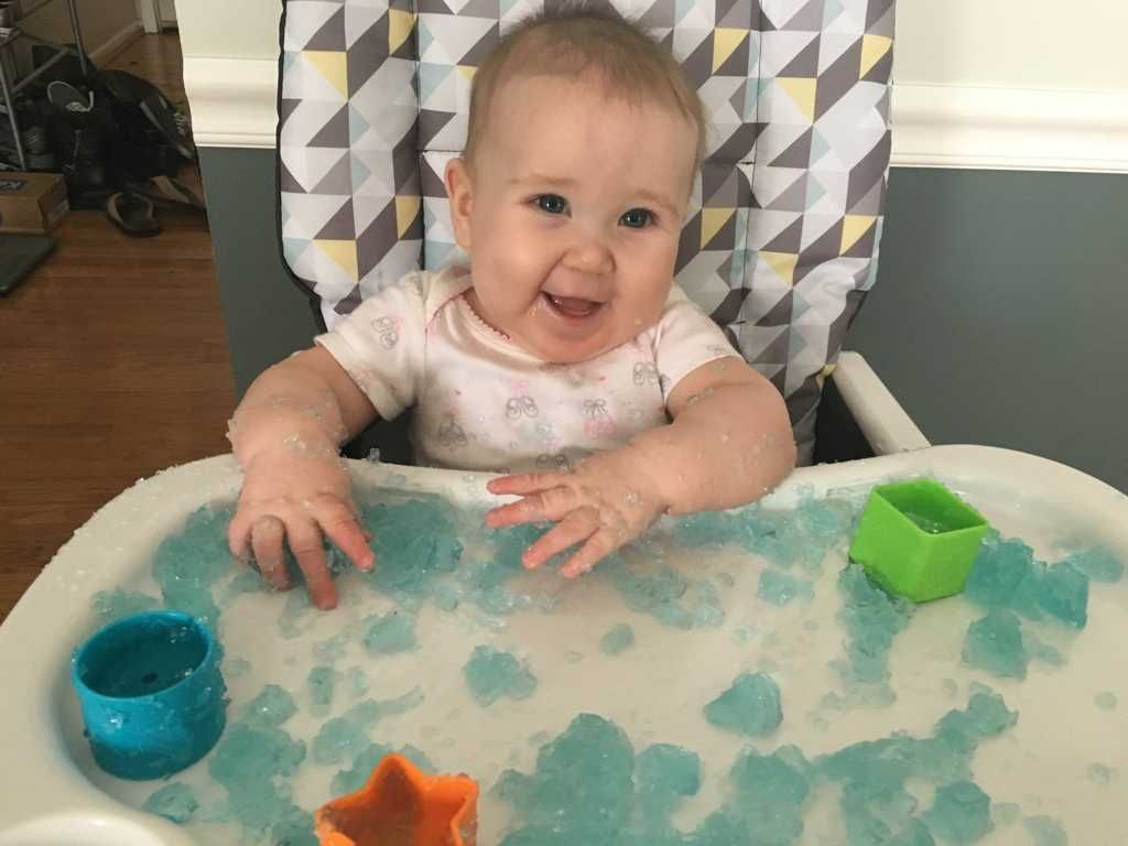 games to play with a 13 month old