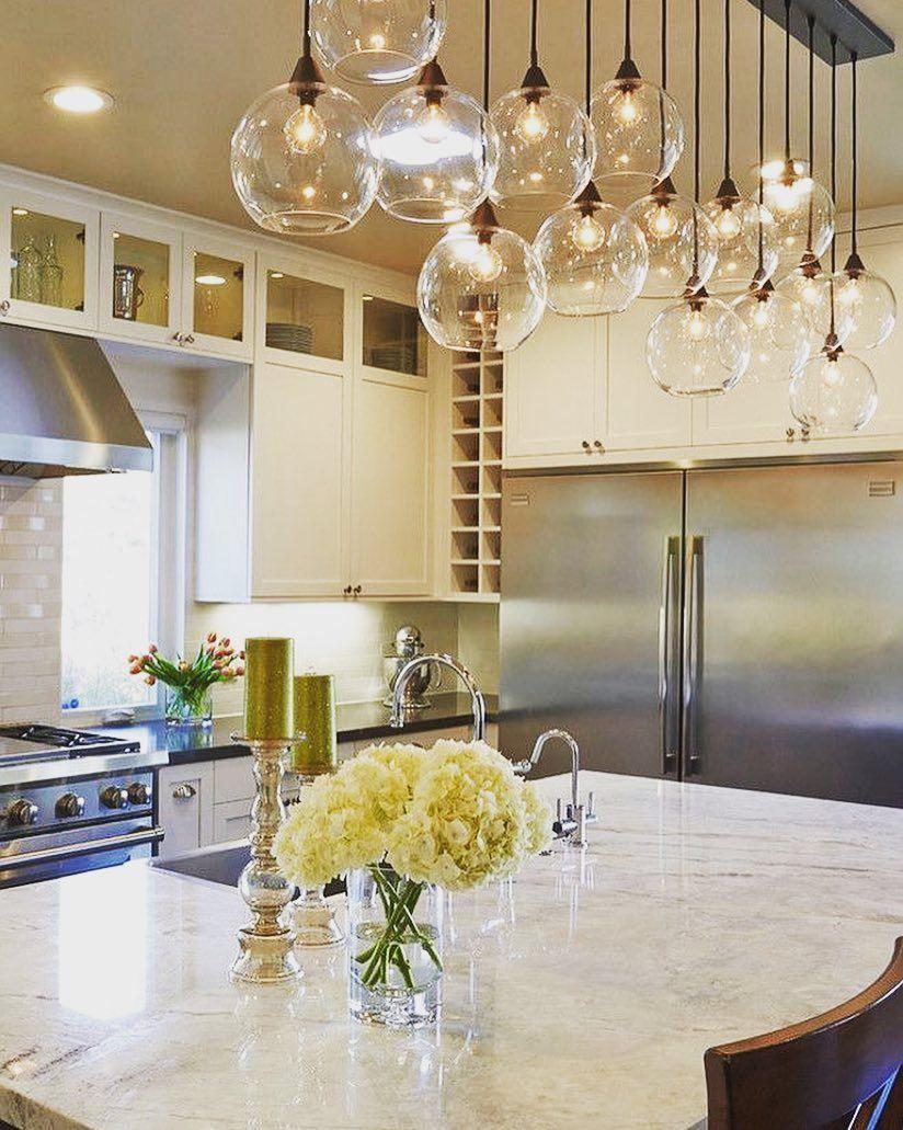 Pin by julie neibaur on kitchen chandeliers pinterest kitchen kitchens arubaitofo Images