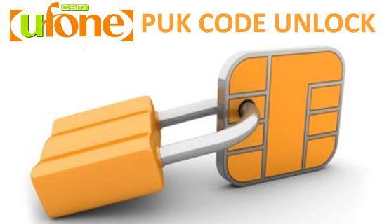 04089dc76a38c529c9dcf1589b78777f - How To Get Puk Code For T Mobile Sim
