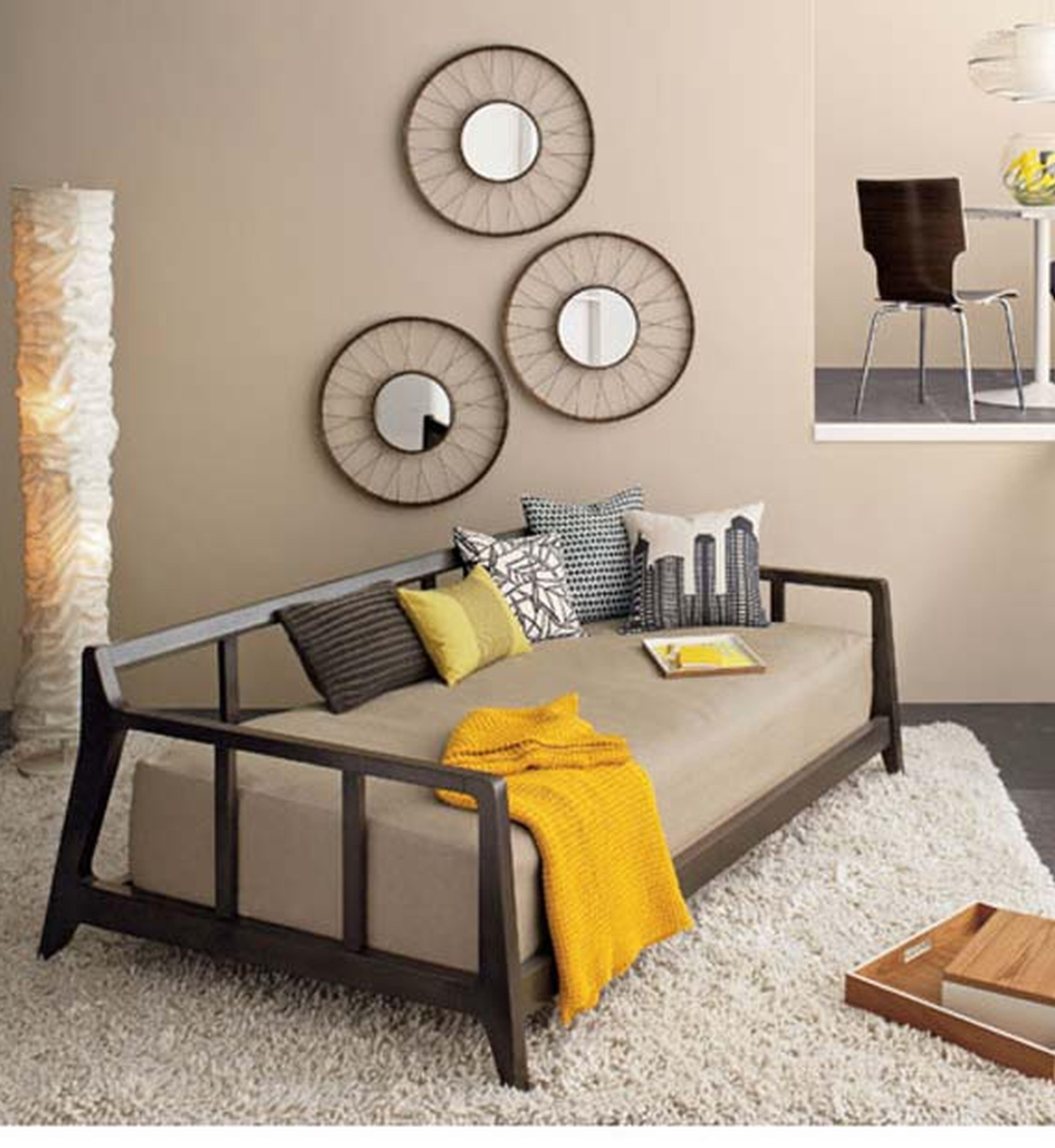 Bon Modern Home Decor Mirrors