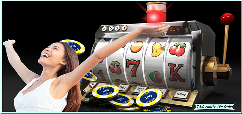 Playing finally free slots with new UK slots sites no
