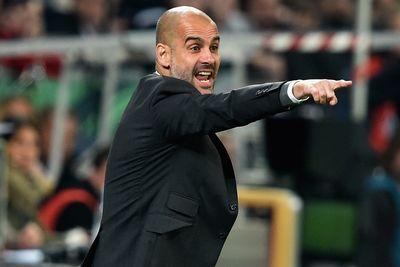 Porto vs. Bayern Munich, Champions League 2015: Start time, TV schedule and teamnews