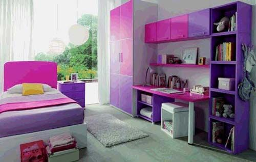 1000 Images About My New Room Designs On Pinterest Stylish Bedroom The Purple And Poster Beds