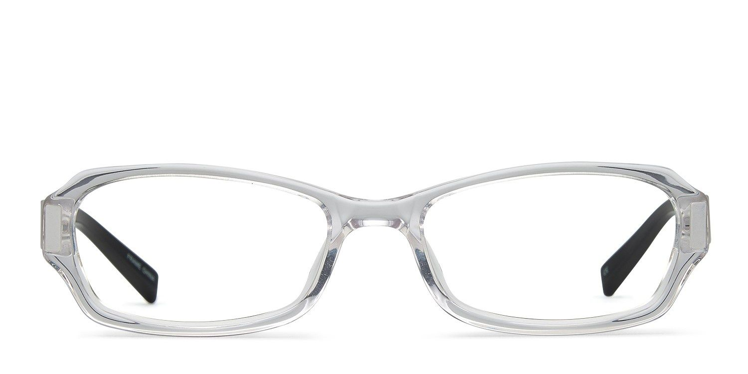 Converse New Crayons Clear eyeglasses online