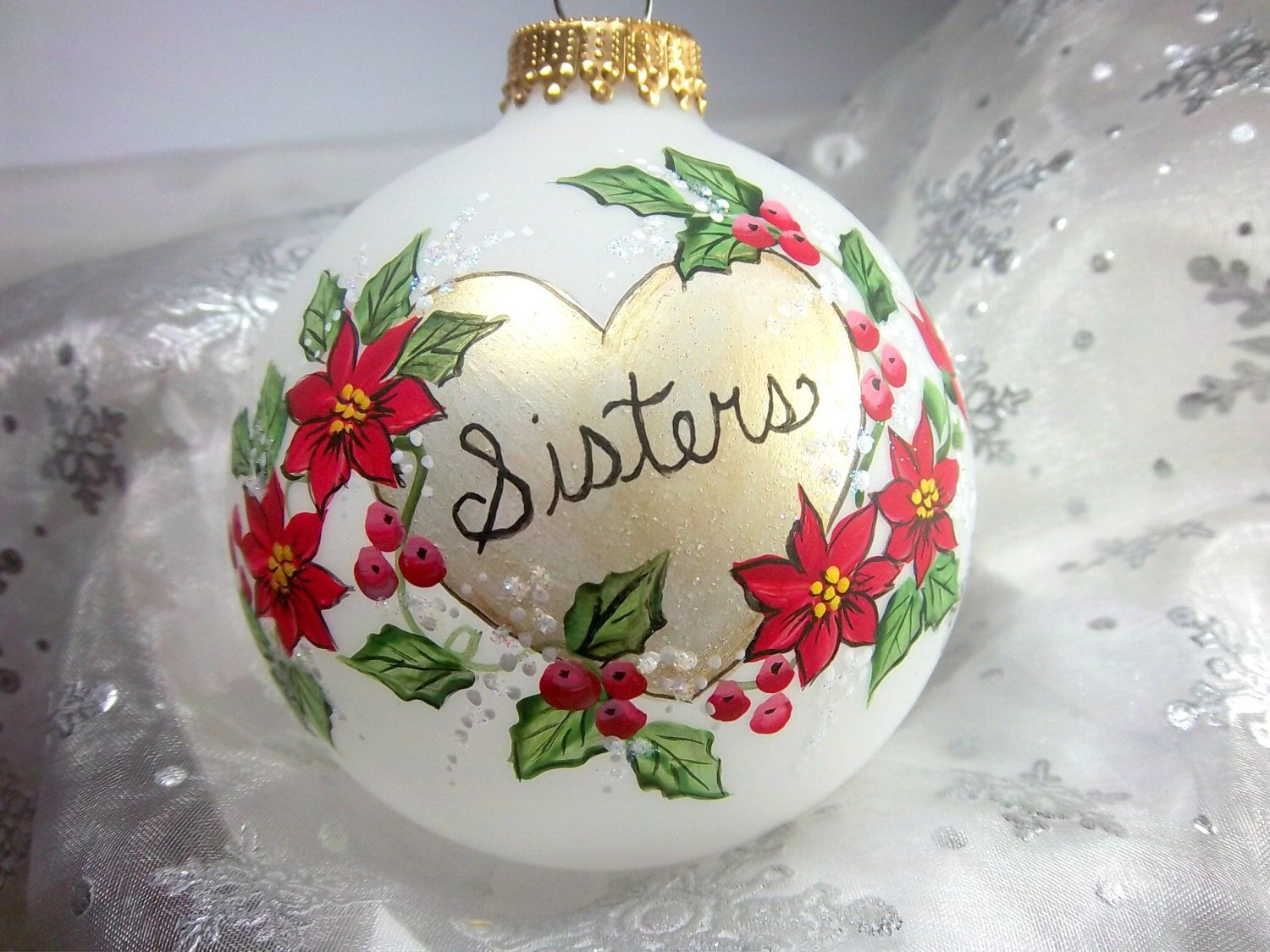 Pin By Tammy Mast On Ornaments