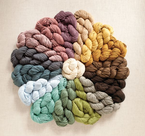 20 Beautiful Soft Yarns That You Should Try Yarns Crochet And