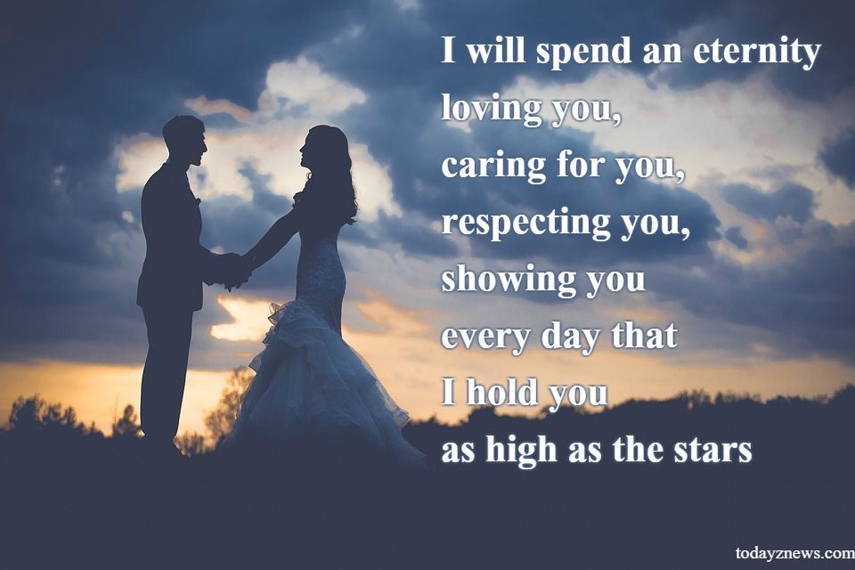 Romantic 3rd Love Anniversary Quotes For Her Celebration Of Being