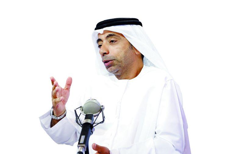 عبد الله بن خصيف عمار النعيمي اكتشف موهبتي في التعليق Arabian Horse Horses