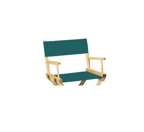 Replacement Cover Canvas For Director Outdoor Chairs Canvas Outdoor Decor