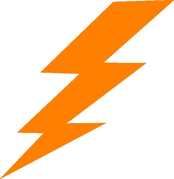 Electricity Lightning Bolt Free Clip Art Clip Art Ancient Mythology