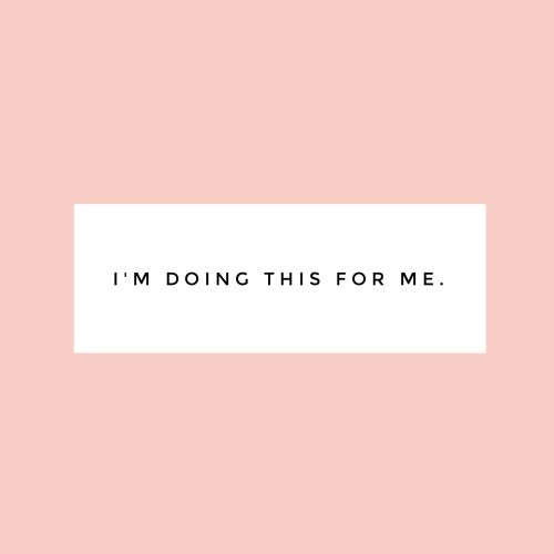 studypetals: not anyone else. | Motivation, Wisdom and Thoughts