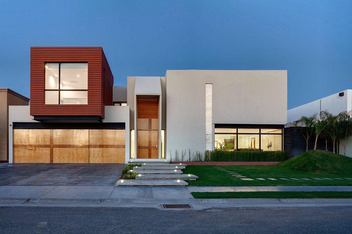 Fotos De Arquitectura Casas Para Fondo De Pantalla En Hd 1 HD ...