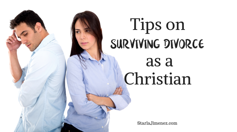 Pornography christian divorce