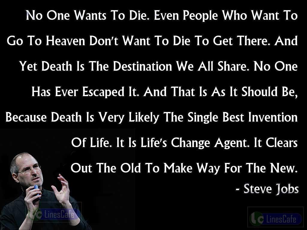 Image Result For Steve Jobs Quotes Steve Jobs Quotes Steve Jobs Quotes
