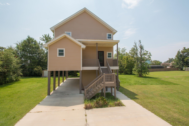 10444 Pin Oak Dr Biloxi Ms 39532 Waterfront Homes Biloxi