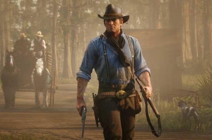 Red Dead Redemption 2 Cómo Vender Joyas Red Dead Redemption Penny Dreadful Lingotes De Oro