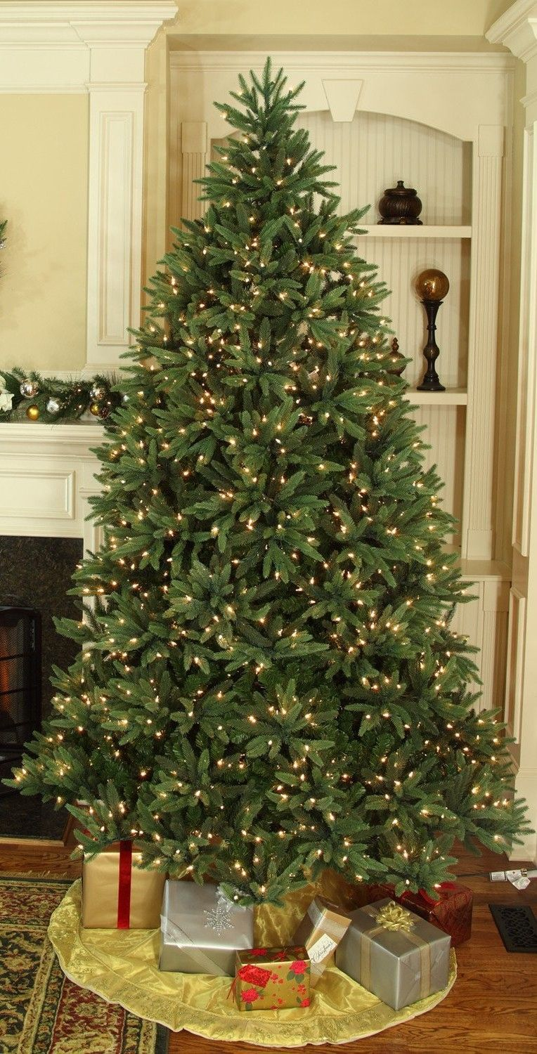 The 25 Best Best Artificial Christmas Trees Ideas On